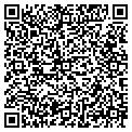 QR code with Suwannee Historical Museum contacts