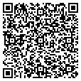 QR code with Tina's Angels contacts