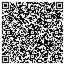 QR code with Atlantic Gate & Access Control contacts