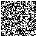 QR code with Alea Butcher Supplies Inc contacts
