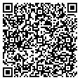 QR code with All About Kids contacts
