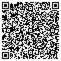 QR code with Royal Edger & Mower Co Inc contacts