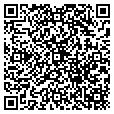 QR code with Go Co contacts