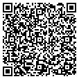 QR code with Rex Fabrics contacts