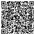 QR code with Sealex contacts