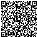 QR code with Professional Business Accntng contacts