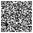 QR code with New Creations contacts