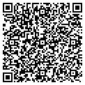 QR code with Uncommon Grounds Cafe contacts