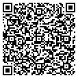 QR code with Plant Care Inc contacts