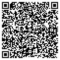 QR code with Phil White Insurance contacts