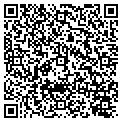 QR code with Electric Service Co Inc contacts