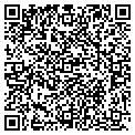 QR code with 360 Vending contacts
