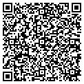 QR code with Echo Star Communications contacts