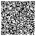 QR code with American Eagle Union Publisher contacts