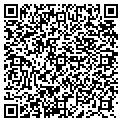 QR code with Lanny K Marks & Assoc contacts