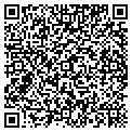 QR code with Cardinal Gibbons High School contacts
