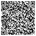 QR code with Curtis & Rogers Design Studio contacts