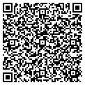 QR code with Gemaire Distributors Inc contacts
