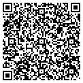 QR code with Edgewater Elementary School contacts