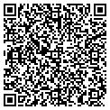 QR code with Vinum International contacts