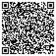 QR code with Superior Audio Visual contacts