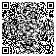 QR code with Bridal Shop contacts