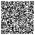 QR code with Florida Babies Inf & Children contacts