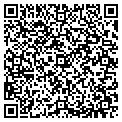 QR code with World Vision Center contacts