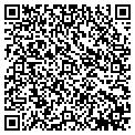 QR code with Prager & Fenton LLP contacts