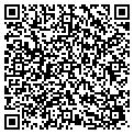 QR code with Salamone Brothers Painting Co contacts