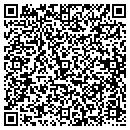 QR code with Sentinel Grphics Federal Cr Un contacts