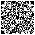 QR code with Tahitian Inn Motel contacts