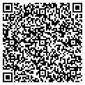 QR code with Gustavo Garcia Montes Pa contacts