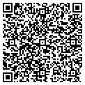 QR code with Excel Drywall Inc contacts