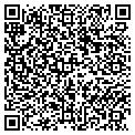 QR code with Julian Lecraw & Co contacts