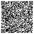 QR code with Urban Chemical of Florida Inc contacts