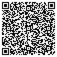 QR code with Siesta Travel contacts
