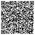 QR code with Florida Hospital-Flagler contacts