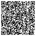 QR code with E Velazquez MD contacts