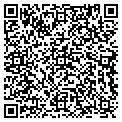 QR code with Electrolysis & Laser Hair Rmvl contacts