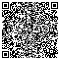 QR code with Michelle McGann Tour Inc contacts