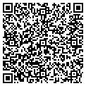 QR code with Waters Palm Beach contacts