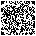 QR code with Thompson Lawn Service contacts