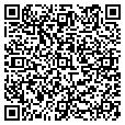 QR code with Motel 301 contacts