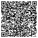 QR code with North Lauderdale Fire Rescue contacts