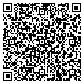 QR code with David J Bradach CPA contacts
