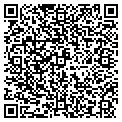 QR code with Salley Holland Inc contacts