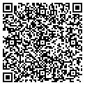 QR code with Emedia.Com LLC contacts