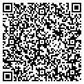 QR code with Renal Care Group Inc contacts