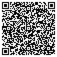 QR code with Best Insurance contacts